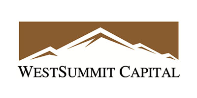 westsummit-capital-400